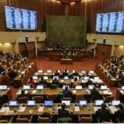 Chile Vamos votó en masa en contra de indicación que establece igualdad salarial entre hombres y mujeres