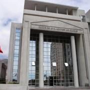 Seis recursos de protección acumula en su contra, Jefe de la Defensa en Tarapacá. Todos fueron acogidos a trámite por la Corte de Apelaciones