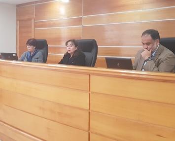 """""""Derecho al Olvido"""", tema que por primera vez ingresa a la Corte de Apelaciones de Iquique, al recibir causa que pide eliminar nota de prensa"""