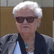 Laica  con más de 40 años de vida pastoral, señala que iglesia margina a las mujeres