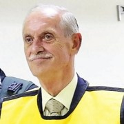 """Krassnoff pide ayuda al comandante en jefe del Ejército mediante insólita carta, donde califica de """"lumpen terrorista"""" a afectados en causas de DDHH"""