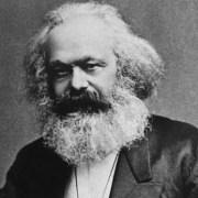 Convocan a Seminario Académico sobre el aporte de Marx al derecho y las Ciencias Sociales y Jurídicas en el marco de los 200 años de su nacimiento