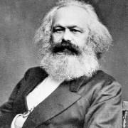 Para reflexionar en torno a los 200 años de Karl Marx, realizarán seminario internacional en Iquique
