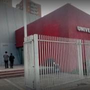 """La UTA Iquique será sede de las Jornadas Internacionales de Psicología """"Transformarnos para transformar"""""""