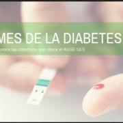 Superintendencia de Salud llama a los usuarios a conocer los beneficios del AUGE GES para enfrentar la diabetes