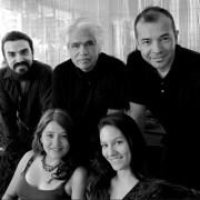 Roberto Bravo y Quinteto Piazzolla cierra aniversario 139 con concierto gratuito en Plaza Prat