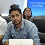 CORE Carvajal solicita detener convenios con Corfo, Fia, Corporación Tarapacá y Conicyt, y reasignar $370 millones de fondos FNDR.