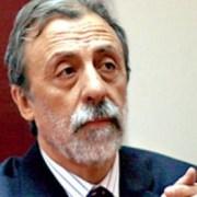 No más AFP: La demanda que pone en jaque la política post-dictadura