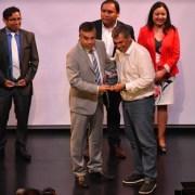 Aportes por más de $ 106 mil millones a las regiones del extremo norte de Chile, ha entregado la Zofri
