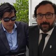 Fiscalía pide que boliviana testigo clave, preste declaración en proceso de falsificación de documentos y contratos simulados que involucra a Arenas y Yaryes