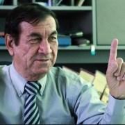 Lima Montero reconoce que un sector de su partido le ha pedido que sea candidato a alcalde o gobernador provincial