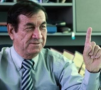 Concejal Juan Lima Montero pide hacer un balance de las actividades del verano 2019
