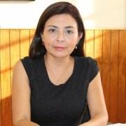 """INDH Tarapacá convoca a Seminario sobre """"Violencia innecesaria, prevención y sanción contra la tortura"""