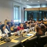 Comité ONU llama al Estado de Chile intensificar búsqueda de detenidos desaparecidos