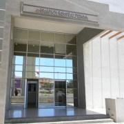 Tribunal Oral en lo Penal dictó condena en casos de violación a menor y homicidio