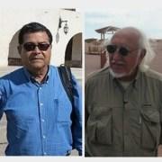 """Como """"incoherente con una educación de calidad"""" calificaron Premios Nacionales de Historia, Lautaro Núñez y Sergio González, la medida de limitar asignatura hasta 2° Medio"""