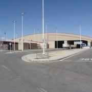"""Trabajadores de Aduanas del Complejo Fronterizo de Colchane, se declaran """"en estado de alerta por el abandono policial"""" y anuncian paro indefinido"""