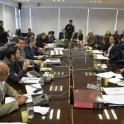 Consejeros Regionales en ejercicio y ex CORES deberán restituir pagos en exceso, por instrucción de Contraloría General de la República