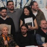 Argentina. Nieto 130: «La restitución de mi identidad es un homenaje a mis padres»