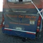 Dolor y consternación por mineros fallecidos tras volcamiento del bus que los traía de vuelta a casa