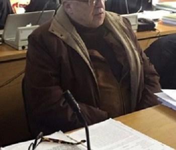 Justicia italiana condena a cadena perpetua a 24 uniformados chilenos y uruguayos involucrados en Plan Cóndor