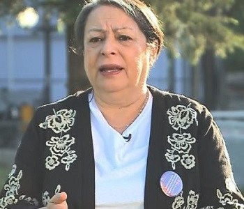 Instituto Nacional de Derechos Humanos, INDH, negó usar subterfugios para lograr refugio a inmigrantes venezolanos