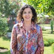 """Lucila Pizarro de Convergencia Social: """"Queremos articular a todas y todos los que se han desencantado de la política en el mundo popular"""""""