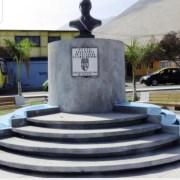 Corporación de ex Presos Políticos de Pisagua, llama a conmemoran los 49 años del triunfo del Presidente Allende