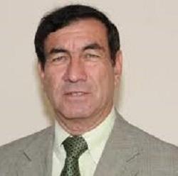 Concejal Juan Lima Montero dice que está disponible para asumir elecciones como gobernador o alcalde
