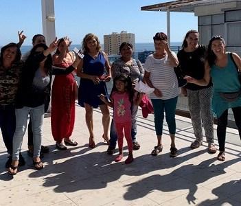 Treinta cupos disponibles para postular alPrograma Mujeres Jefas de Hogar en Iquique, que busca apoyar en la gestión de ingresos