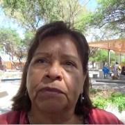 Indignación en la comunidad ante trato vejatorio a jóvenes de Pozo Almonte