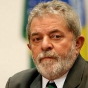 Lula da Silva, desde la cárcel: «Con presidentes que estén lamiendo las botas de EE.UU., Brasil no avanzará»