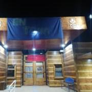 Pozo Almonte, primer municipio de Chile que es tomado por trabajadores a honorarios que exigen trato más justo y respeto de derechos laborales