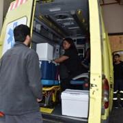 Exitosa procuración de órganos de niña fallecida por impacto de bala, permitirá salvar tres vidas