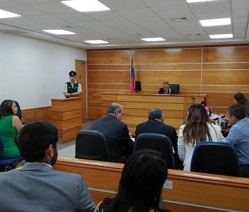 """Centro """"Jatata"""" cierra definitivamente y dueños pagan indemnización a padres de niño fallecido, tras acuerdo de salida alternativa del caso"""