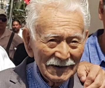 Tras pasar sus últimos años retirado de la vida pública, este viernes 17 falleció don Hugo Bolívar dejando un tremendo legado para su familia e Iquique