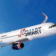 Sernac identifica que JetSmart realiza prácticas de verificación de identidad que impiden en ocasiones, que viajeros puedan tomar su vuelo