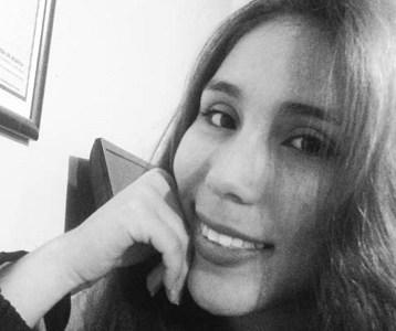 Alumna en práctica grabada en baños de la Intendencia de Tarapacá por desvinculado camarógrafo, alza la voz este 8 de marzo