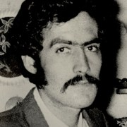 Suprema anuló sentencias por Consejo de Guerra realizado en Pisagua, por el cual fue condenado a muerte prisionero político