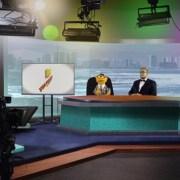 Parten las teleclases, modalidad de enseñanza audiovisual que se transmitirán por RTC Televisión y las redes sociales de la Municipalidad de Iquique