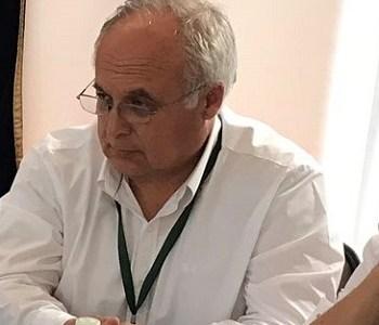 Director del Hospital descarta que adulta mayor fallecida, haya tenido como causa de muerte, contagio por Covid 19