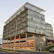 Municipalidad descongestiona presencia de público en oficinas municipales y establece modalidad de atención no presencial