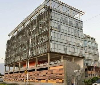 Confirman contagios dentro de la Municipalidad de Iquique, pero descartan que corresponda a un rebrote interno