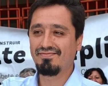 Acción judicial contra Jefe de Defensa de Tarapacá y Ministro de Salud, por no cerrar la ciudad como medida de aislamiento preventivo
