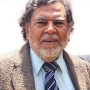 """Haroldo Quinteros por anulación de consejos de guerra. """"No sólo éstos fueron ilegales, sino el estado de guerra declarado por la dictadura de 1973"""""""