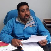 Cuarentena decretada para radio urbano de Pozo Almonte no aplica a poblados ni a la actividad minera.