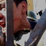 Abogado Matías Ramírez denuncia públicamente violenta agresión a niño de 11 años ejercida por FFEE de Carabineros,
