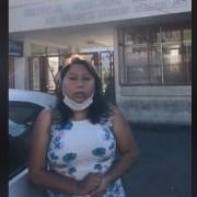Concejala de Pica logra que su madre de 58 años sea sacada de sala que compartía con sospechosos de coronavirus. Padece fibrosis pulmonar y está grave en la UTI