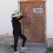 Sigue crisis en Colchane. Comuna pequeña que se abastecía de Bolivia, reporta que Onemi niega entrega de víveres y agua potable