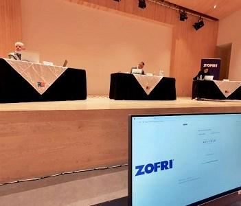 En plena crisis controlador de Zofri S.A. -el Estado, a través de CORFO- retirará 80% de utilidades, más de 9.579 millones de pesos. ¿Y cuando la Zona Franca Regional?